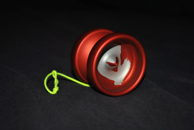 Punchline… el definitivo?