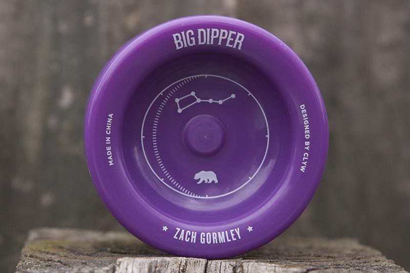 Big Dipper 02