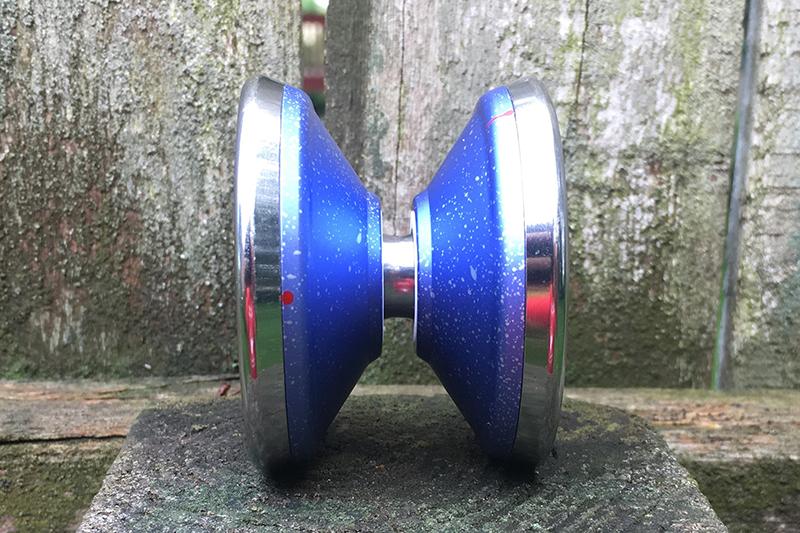 Steel 03