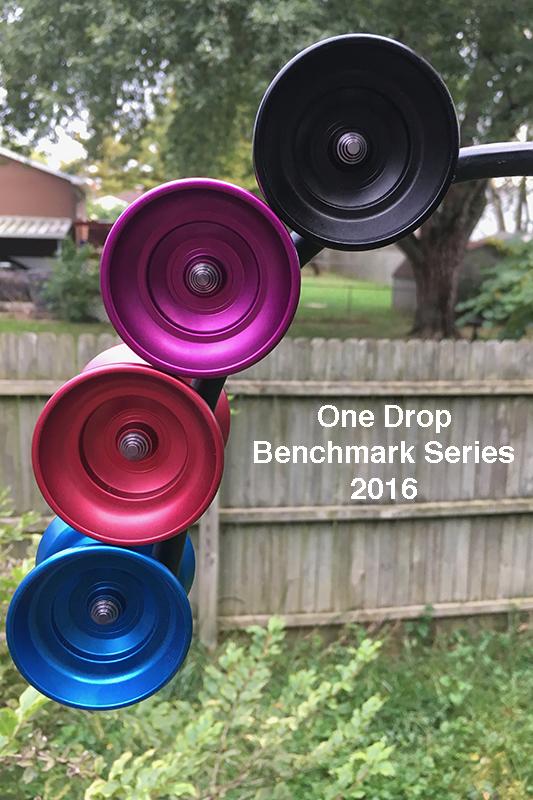 benchmark-2016-00